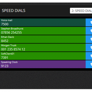 aria-screenshot-speeddials