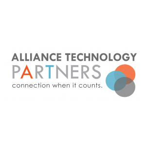Alliance Technology Partners Logo
