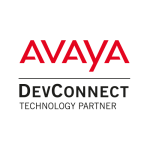 Avaya devconnect speakerbus