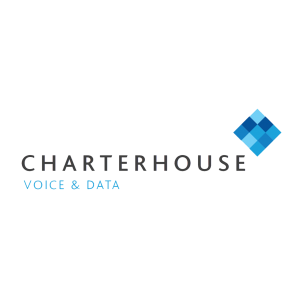 Charterhouse voice and data