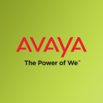 news avaya spp 2015