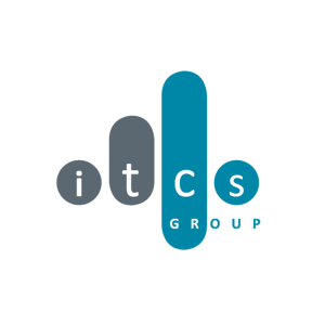 ITCS Group