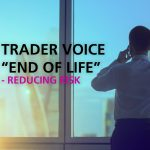 End of life / Sunset - Trader Voice turrets and Dealerboards