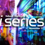 iSeries release update