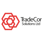 Tradecor solutions Ltd logo