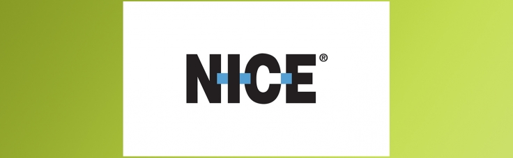 NICE and Speakerbus Announce Strategic Technology