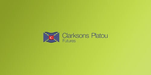 Clarksons Platou Futures selects Speakerbus for global futures voice broking