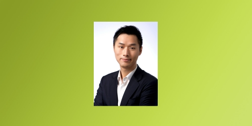 Speakerbus hires ex-Etrali sales manager for Asia-Pac