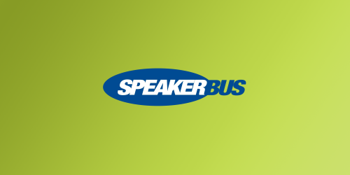 Speakerbus expands its US presence with a new Regional Sales Manager
