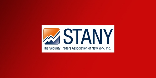 80th Annual STANY Conference and Dinner